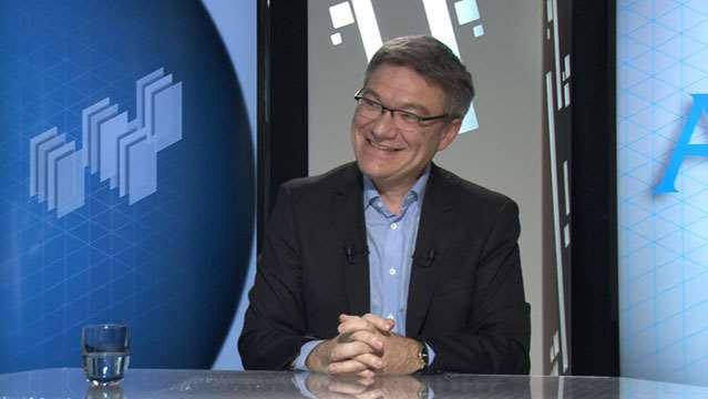 Frederic-Frery-La-strategie-et-la-concurrence-des-ecosystemes-d-affaires-2404