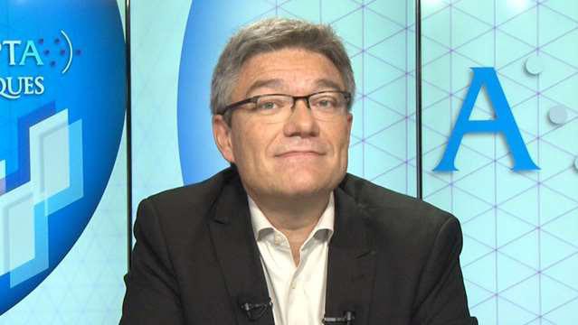 Frederic-Frery-Le-piege-d-engagement-se-degager-d-un-mauvais-investissement-4462