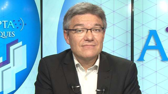Frederic-Frery-Quand-les-modeles-strategiques-provoquent-des-desastres-4988.jpg