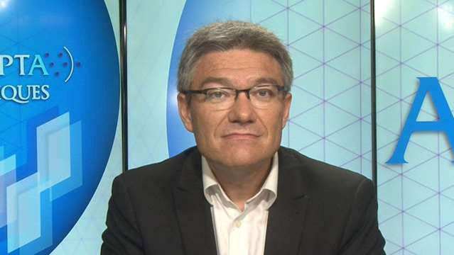 Frederic-Frery-Seriez-vous-un-intrapreneur--3958.jpg