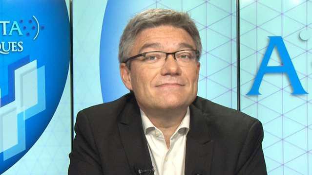 Frederic-Frery-Vaut-il-mieux-externaliser-tout-ce-qui-est-possible--4460