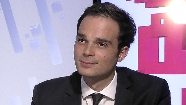 Frederic-Gerard-Frederic-Gerard-Savoir-evaluer-la-qualite-de-ses-donnees