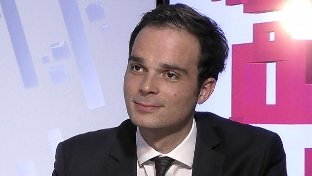 Frederic-Gerard-Frederic-Gerard-Savoir-evaluer-la-qualite-de-ses-donnees-6695.jpg