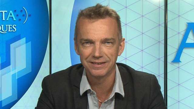 Frederic-Le-Roy-Manager-la-coopetition-interne-dans-les-entreprises