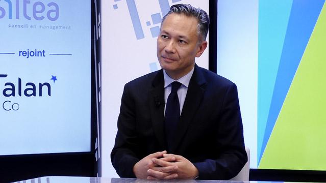 Frederic-Nguyen-Kim-La-fraude-en-assurance-a-l-epreuve-du-digital-8111.jpg