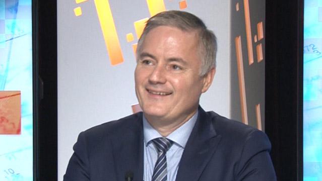 Frederic-Parrat-Frederic-Parrat-La-gravite-du-declin-de-l-industrie-francaise-synthese