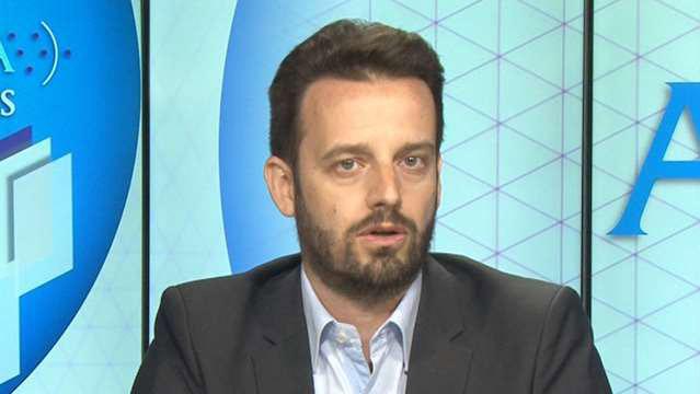 Frederic-Prevot-Corruption-et-survie-des-multinationales-dans-les-pays-emergents