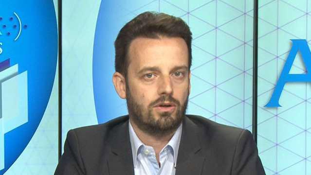 Frederic-Prevot-Frederic-Prevot-Echec-et-succes-des-alliances-entre-entreprises