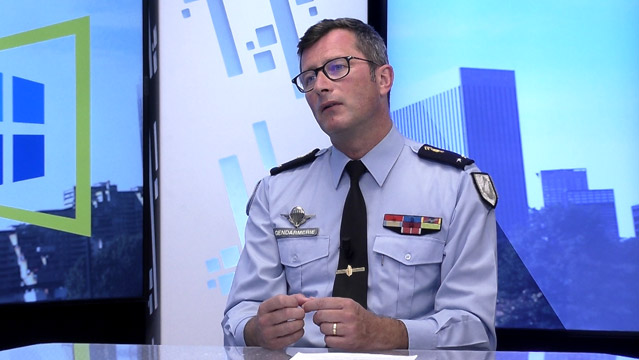 General-de-Brigade-Laurent-Bitouzet-La-communication-de-la-Gendarmerie-Nationale-306347368.jpg