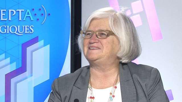 Genevieve-Bouche-Le-changement-de-civilisation-vu-par-une-futurologue-4435