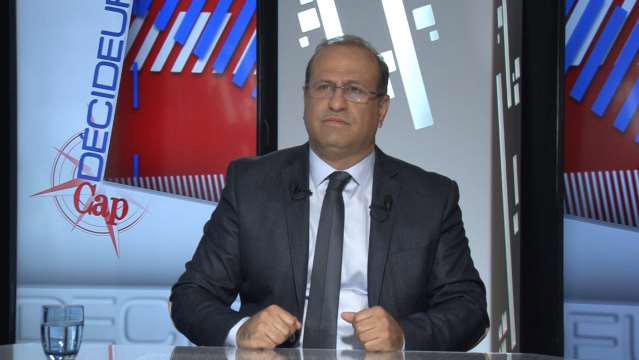 Georges-Abou-Harb-Les-menaces-de-la-cyberfraude