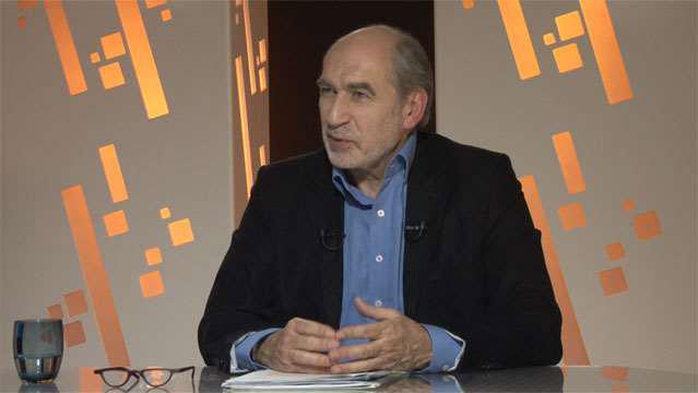 Gerard-Bocquenet-Les-entreprises-et-le-respect-du-droit-des-enfants-2142