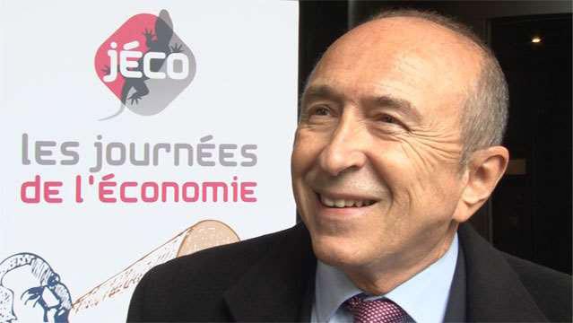 Gerard-Collomb-Le-role-des-metropoles-dans-le-developpement-economique