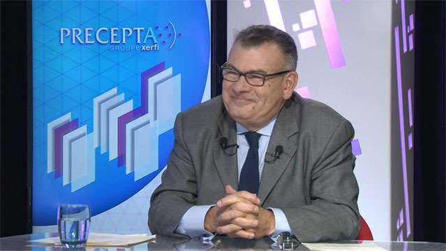 Gerard-Hirigoyen-Creation-de-valeur-et-gouvernance-de-l-entreprise