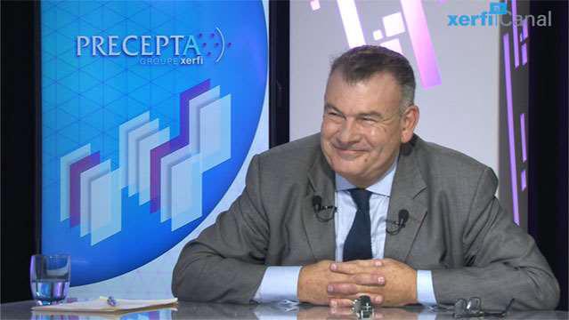 Gerard-Hirigoyen-Entreprises-familiales-realites-et-rivalites-2997
