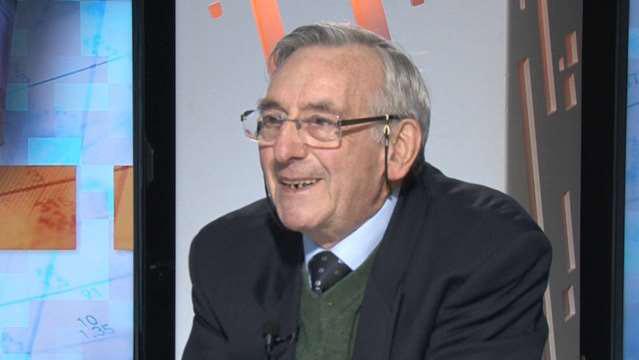 Gerard-Minart-Gerard-Minart-Jacques-Rueff-l-ordo-liberalisme-a-la-francaise-5259