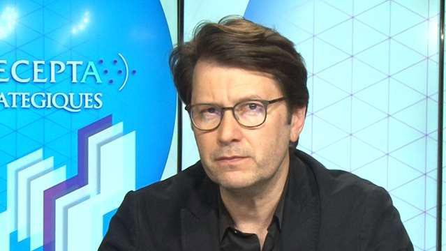 Ghislain-Deslandes-Le-faible-impact-des-sciences-de-gestion-sur-les-debats-de-societes-pourquoi--4860.jpg