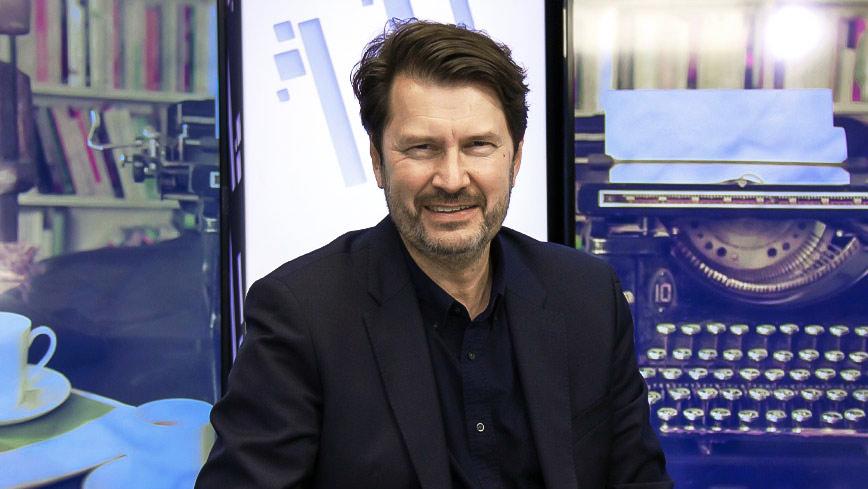 Ghislain-Deslandes-Manager-les-medias-a-l-heure-du-digital-4382