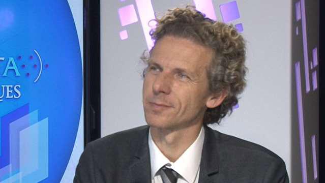 Gilles-Babinet-Le-Big-data-un-tournant-majeur-pour-l-humanite-