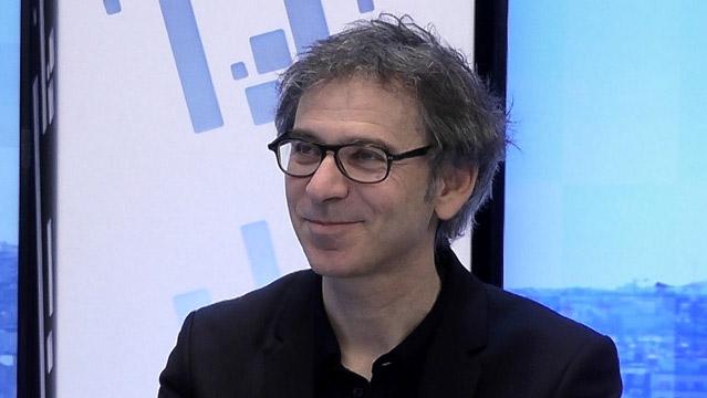 Gilles-Finchelstein-Gilles-Finchelstein-Reformer-l-entreprise-pourquoi-pour-qui-comment-7327.jpg