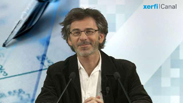 Gilles-Finchelstein-La-dictature-de-l-urgence