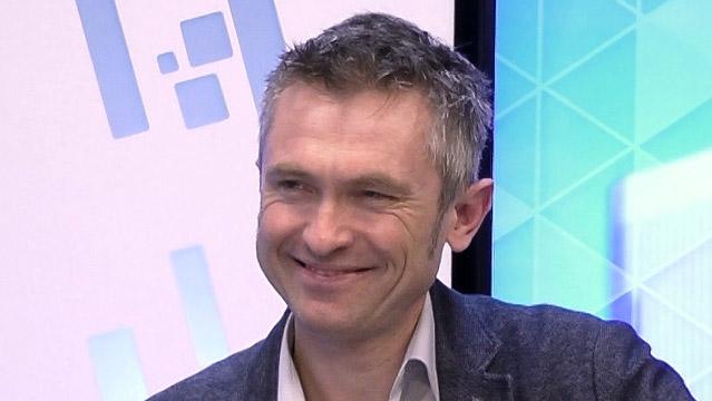 Gilles-Garel-Gilles-Garel-Comment-se-fabrique-l-innovation-de-la-theorie-CK-a-la-realite