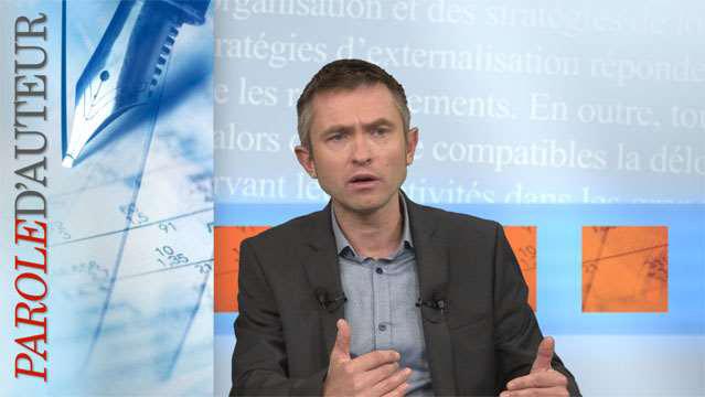 Gilles-Garel-Stimuler-l-innovation-liberer-les-innovateurs-1283.jpg