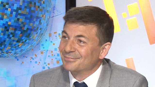 Gilles-Koleda-Baisse-des-charges-il-faut-cibler-les-salaires-intermediaires--3920
