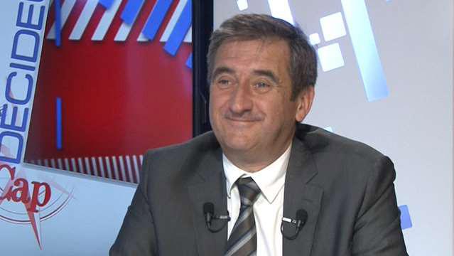 Gilles-Le-Franc-Le-numerique-nouvelle-arme-contre-la-fraude-3712.jpg