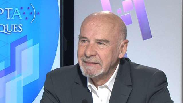 Gilles-Marion-Le-consommateur-co-producteur-valoriser-les-usages-et-les-pratiques-4919.jpg