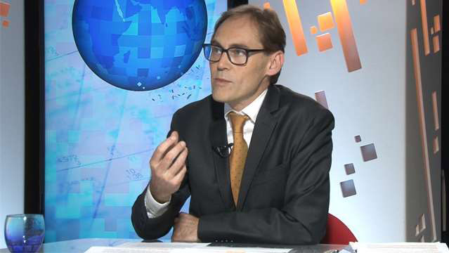 Gilles-Pouzin-Gilles-Pouzin-Desinformation-financiere-a-qui-faire-confiance--5286