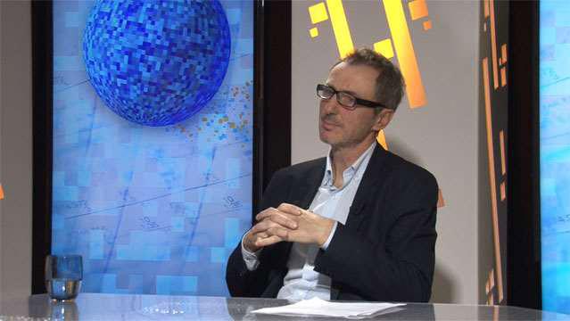Gilles-Ridel-Gerer-le-coup-d-apres-l-entrepreneur-visionnaire-2371