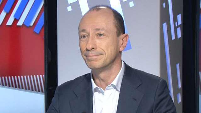 Gilles-Verrier-Liberer-l-entreprise-avec-des-managers-plus-autonomes-4582