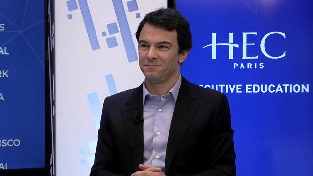 Goncalo-Pacheco-de-Almeida-Goncalo-Pacheco-de-Almeida-Mastering-strategic-negotiations-7593.jpg