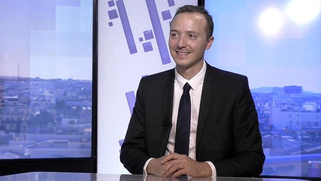 Gregoire-Leclercq-Gregoire-Leclercq-Les-risques-de-l-integration-du-RSI-au-regime-general