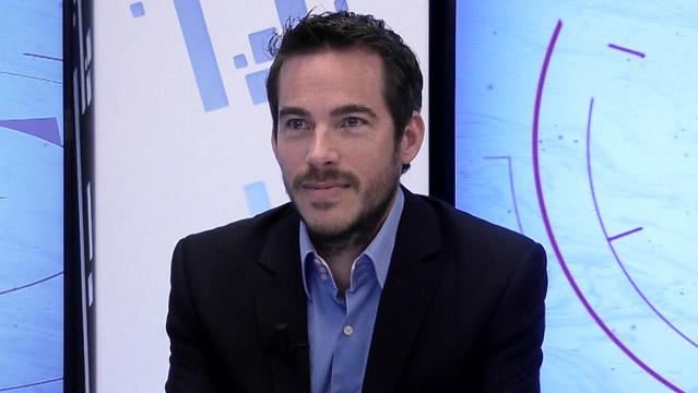 Gregory-Leveau-Gregory-Leveau-L-impact-de-la-blockchain-sur-la-gestion-contractuelle-7375.jpg