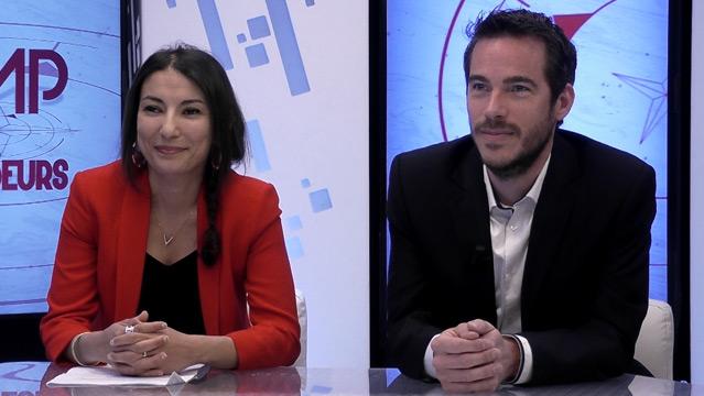 Gregory-Leveau-Naoual-Berggou-Gregory-Leveau-et-Naoual-Berggouv-RGPD-le-role-du-contract-manager