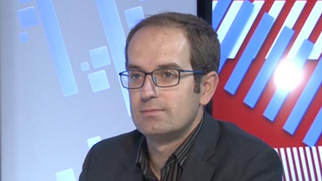 Guillaume-Ducellier-Guillaume-Ducellier-Impulser-le-collaboratif-dans-l-Industrie-