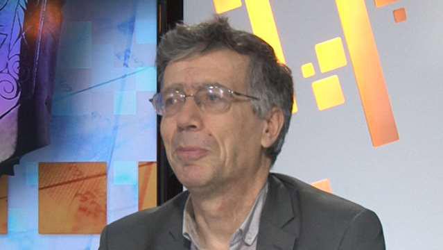 Guillaume-Duval-Ce-qui-peut-changer-dans-cette-Europe-la