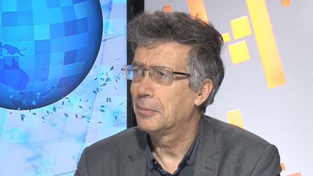 Guillaume-Duval-Favoriser-les-metropoles-une-efficacite-contestable