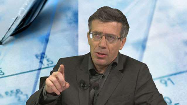 Guillaume-Duval-La-France-d-apres-rebondir-apres-la-crise-417