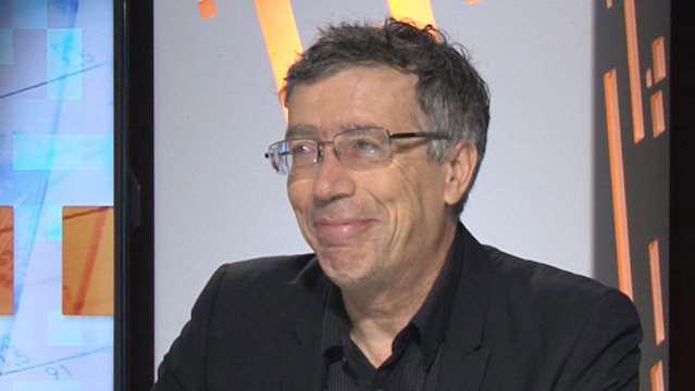 Guillaume-Duval-La-France-ne-sera-plus-jamais-une-grande-puissance-tant-mieux-