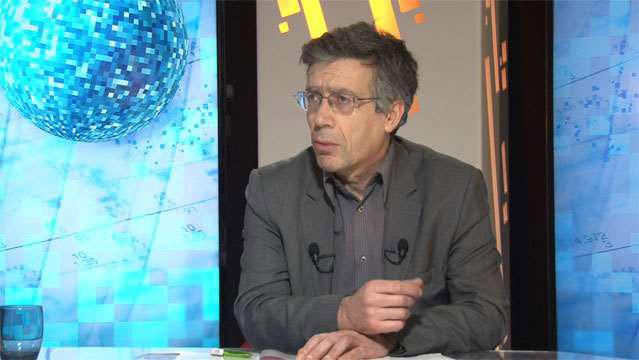 Guillaume-Duval-Pacte-de-responsabilite-gare-a-la-deflation-salariale--2166