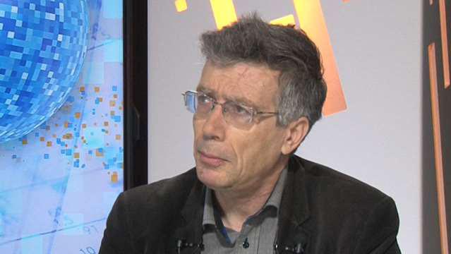 Guillaume-Duval-Pourquoi-le-papy-boom-ne-sauvera-pas-l-emploi-