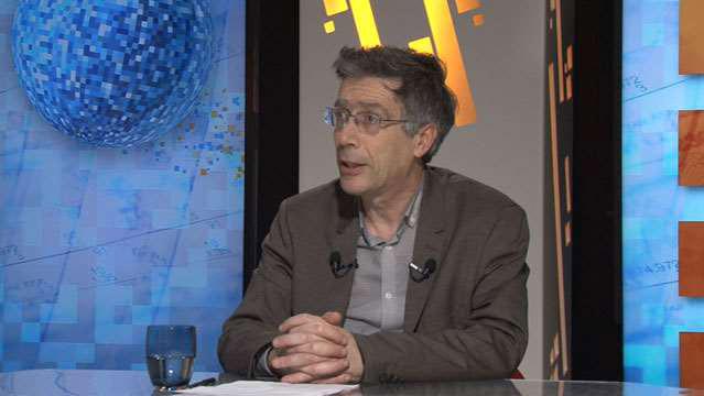 Guillaume-Duval-Un-manifeste-pour-une-union-politique-de-la-zone-euro-2277