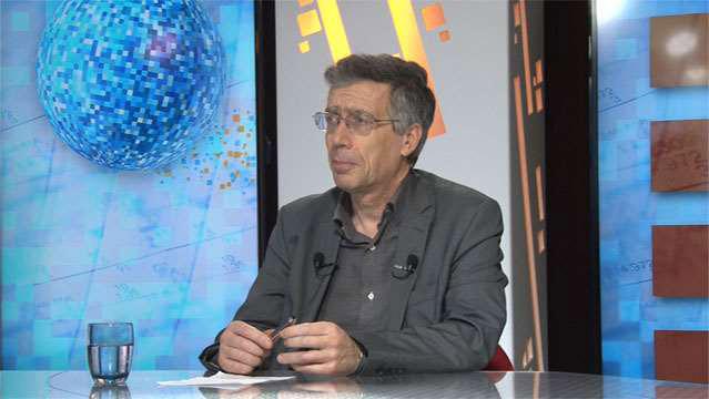 Guillaume-Duval-Une-reaction-au-rapport-sur-la-convergence-franco-allemande-3100
