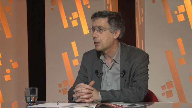 Guillaume-Duval-la-France-victime-de-l-austerite-imposee-au-Sud-2010