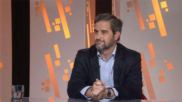 Guillaume-Plantin-Droit-des-faillites-un-projet-de-reforme-radicale-