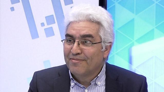 Hamid-Bouchikhi-Hamid-Bouchikhi-Le-paradoxe-des-business-schools-conservatisme-et-mimetisme-7465.jpg