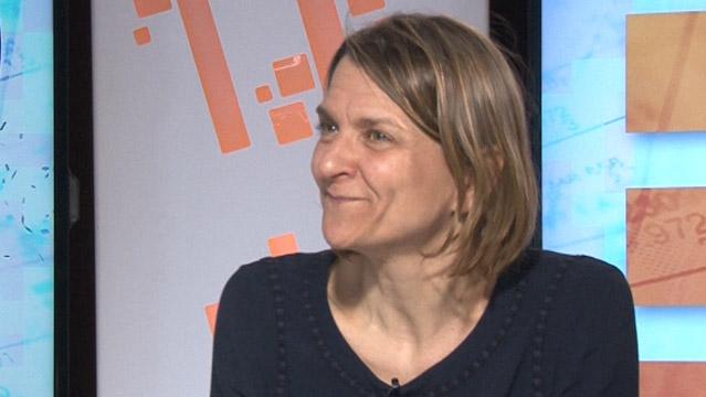 Helene-Perivier-Helene-Perivier-Protection-sociale-quelle-priorite-a-la-politique-familiale-